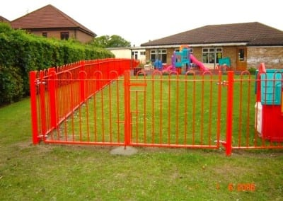 bow-top-fencing-nightingale-school-london-09