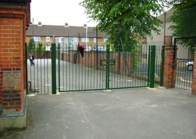 Raphaels School