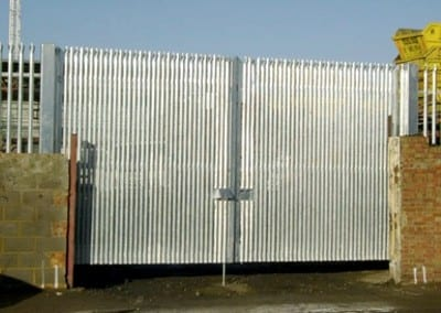 high-security-fencing