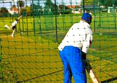 school-fencing-cricket-lane-cages