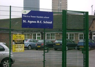 st-agnes-primary-school-06
