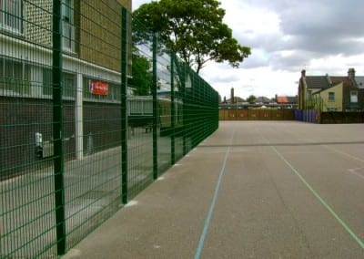 twin-wire-mesh-sports-surround-fencing-stratford-school-london-project-2-3