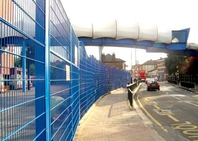 wire-mesh-fencing