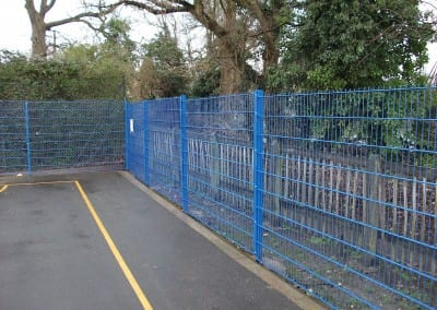 wire-mesh-fencing-st-martins-school-watford-london-06