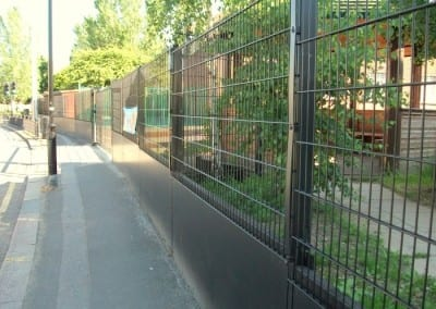 wire-mesh-fencing-st-patricks-school-walthamstow-e-17-london-1