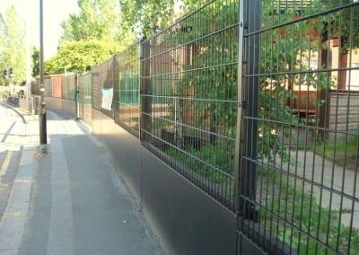 wire-mesh-fencing-st-patricks-school-walthamstow-e-17-london-1