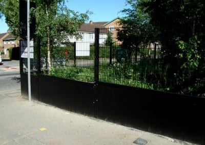 wire-mesh-fencing-st-patricks-school-walthamstow-e-17-london-11