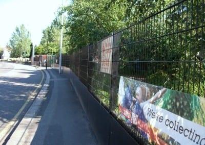 wire-mesh-fencing-st-patricks-school-walthamstow-e-17-london-12