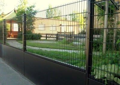 wire-mesh-fencing-st-patricks-school-walthamstow-e-17-london-13
