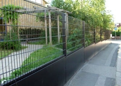 wire-mesh-fencing-st-patricks-school-walthamstow-e-17-london-2