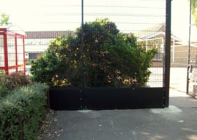 wire-mesh-fencing-st-patricks-school-walthamstow-e-17-london-20