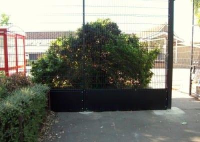 wire-mesh-fencing-st-patricks-school-walthamstow-e-17-london-20