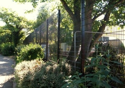 wire-mesh-fencing-st-patricks-school-walthamstow-e-17-london-21
