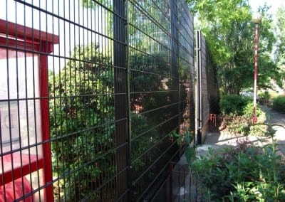 wire-mesh-fencing-st-patricks-school-walthamstow-e-17-london-23