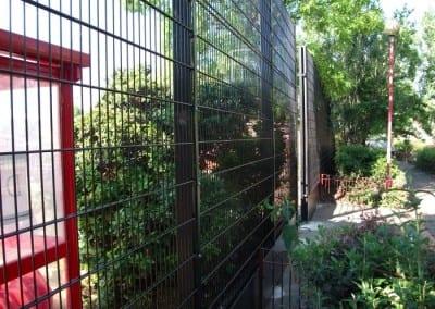 wire-mesh-fencing-st-patricks-school-walthamstow-e-17-london-23