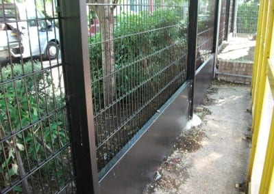 wire-mesh-fencing-st-patricks-school-walthamstow-e-17-london-34