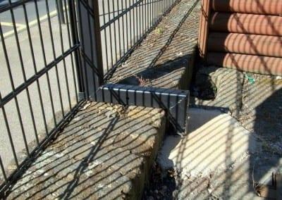 wire-mesh-fencing-st-patricks-school-walthamstow-e-17-london-47