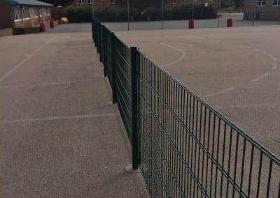 twin-wire-mesh-fencing-hurstmere-school-010
