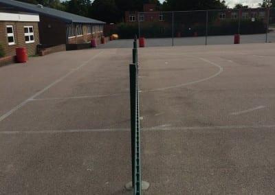 twin-wire-mesh-fencing-hurstmere-school-012