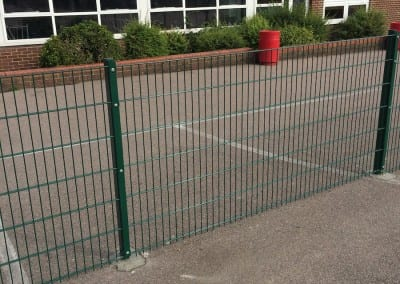 twin-wire-mesh-fencing-hurstmere-school-013