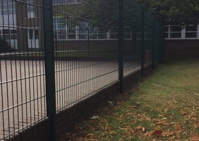 twin-wire-mesh-fencing-hurstmere-school-08