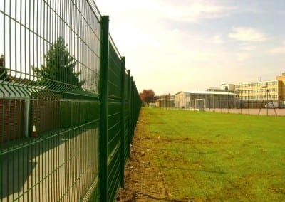 welded-mesh-fencing-enfield-county-lower-school-2