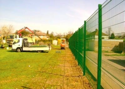 welded-mesh-fencing-enfield-county-lower-school-3