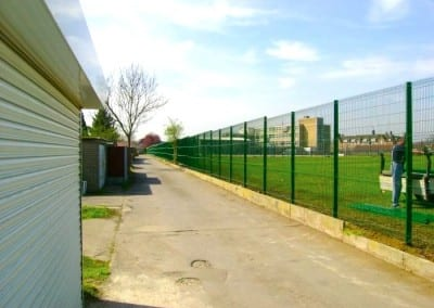 welded-mesh-fencing-enfield-county-lower-school-4