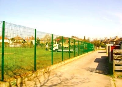 welded-mesh-fencing-enfield-county-lower-school-6