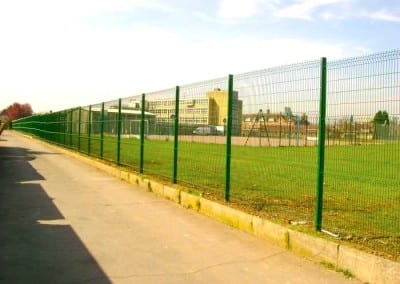 welded-mesh-fencing-enfield-county-lower-school-7