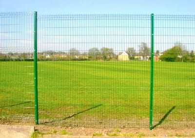 welded-mesh-fencing-enfield-county-lower-school-8