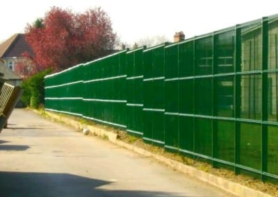 welded-mesh-fencing-enfield-county-lower-school-9