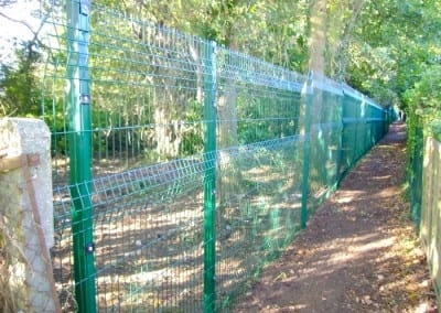 welded-mesh-fencing-st-martins-school-brentwood-essex-1