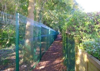 welded-mesh-fencing-st-martins-school-brentwood-essex-2