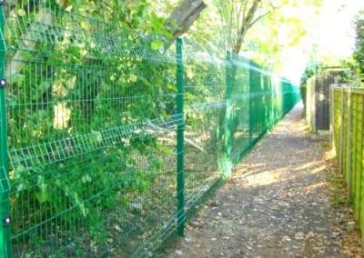 welded-mesh-fencing-st-martins-school-brentwood-essex-4