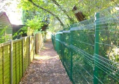 welded-mesh-fencing-st-martins-school-brentwood-essex-5
