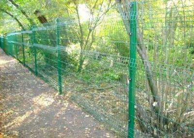welded-mesh-fencing-st-martins-school-brentwood-essex-7