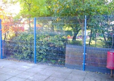 welded-mesh-fencing-whitehall-primary-school-waltham-forest-london-01