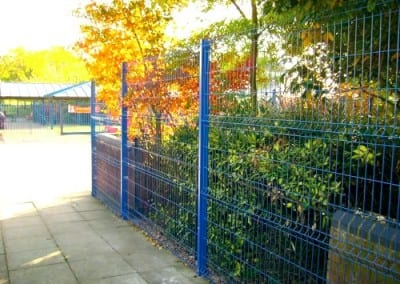 welded-mesh-fencing-whitehall-primary-school-waltham-forest-london-02