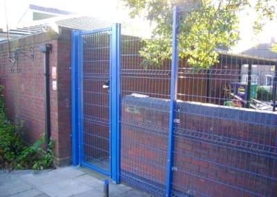 welded-mesh-fencing-whitehall-primary-school-waltham-forest-london-03