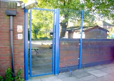 welded-mesh-fencing-whitehall-primary-school-waltham-forest-london-04