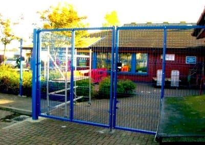 welded-mesh-fencing-whitehall-primary-school-waltham-forest-london-08