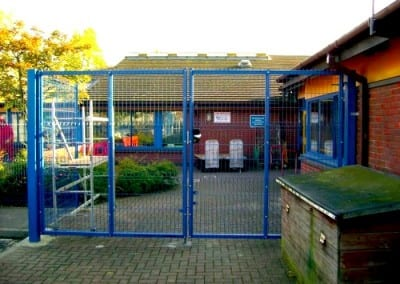 welded-mesh-fencing-whitehall-primary-school-waltham-forest-london-09