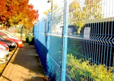 welded-mesh-fencing-whitehall-primary-school-waltham-forest-london-11
