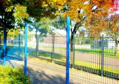 welded-mesh-fencing-whitehall-primary-school-waltham-forest-london-12