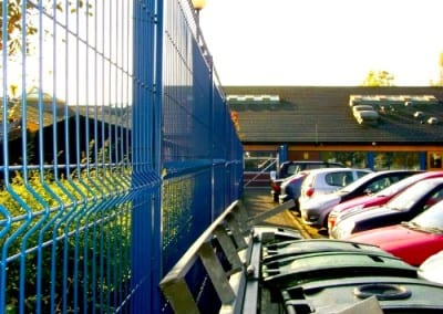 welded-mesh-fencing-whitehall-primary-school-waltham-forest-london-13